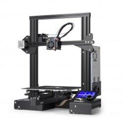 3D Printer - Creality Ender-3