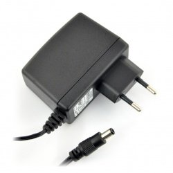 Switch-mode power supply...