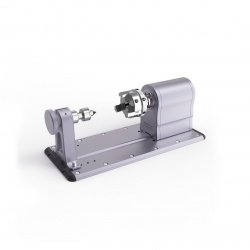 Rotary Module for Snapmaker...