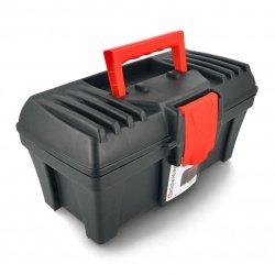 Tool box Caliber KCR3020