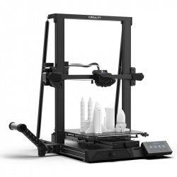 3D printer - Creality CR-10 Smart