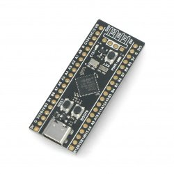 STM32F411CEU6 - BlackPill...