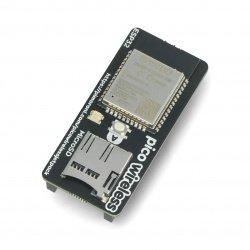 Pico Wireless Pack -...