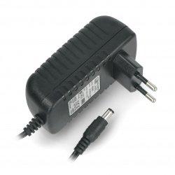 Power supply 5V/4A - DC...