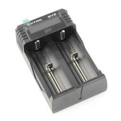 Battery charger Ni-MH /...