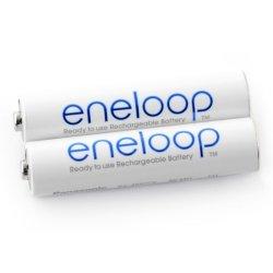 Panasonic Eneloop R3 AAA...