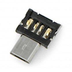 Adafruit Tiny OTG Adapter -...