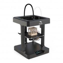 3D Printer - Creality Ender-7
