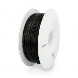 Filament Fiberlogy ASA...