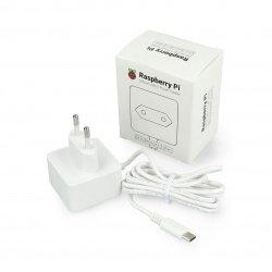 Power supply for Raspberry...