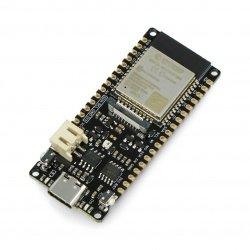FireBeetle ESP32-E - IoT...