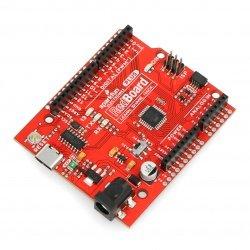 SparkFun RedBoard Plus -...