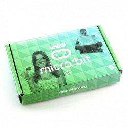 Micro:bit boards and kits