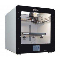 Goofoo 3D printers