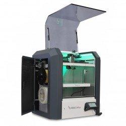Urbicum 3D printers