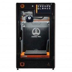 ATMAT 3D printers