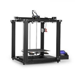 3D Printer Creality - Ender Series
