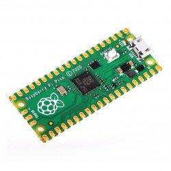 Raspberry Pi Pico modules and kits