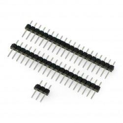 Raspberry Pi Pico accessories