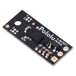Pololu Digital Distance Sensors