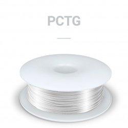 Filaments PCTG