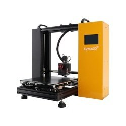 3D printer Kywoo3D