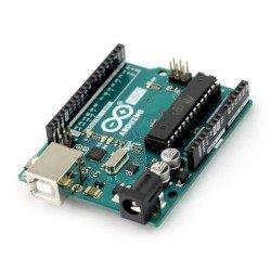 Arduino - main modules