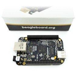 BeagleBone
