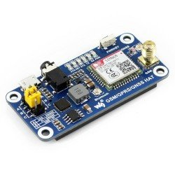 Arduino - communication modules