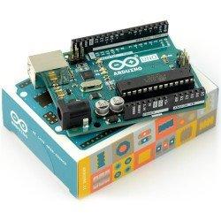 Arduino basic boards