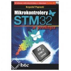 STM32 books
