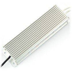 LED panels power supply