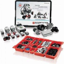 Lego Mindstorms & WeDo