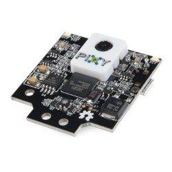 Arduino & RPi cameras