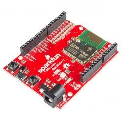 Arduino compatible boards - SparkFun