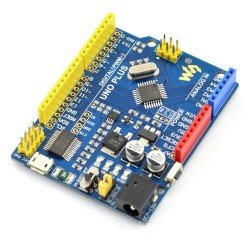 Arduino compatible boards - other