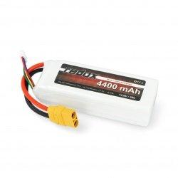 Batteries Li-Pol 4S 14.8 V