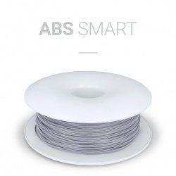 Smart ABS filaments
