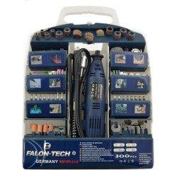 Drills and screwdriving tools