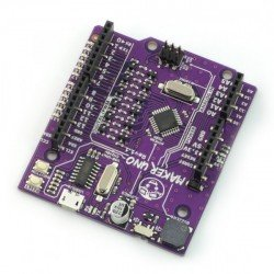 Cytron - Arduino compatible boards
