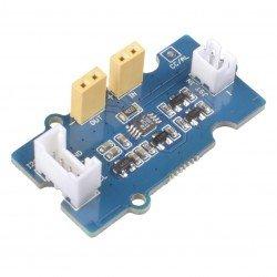 Grove - current sensors