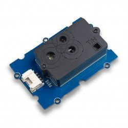 Grove - gas & dust sensors