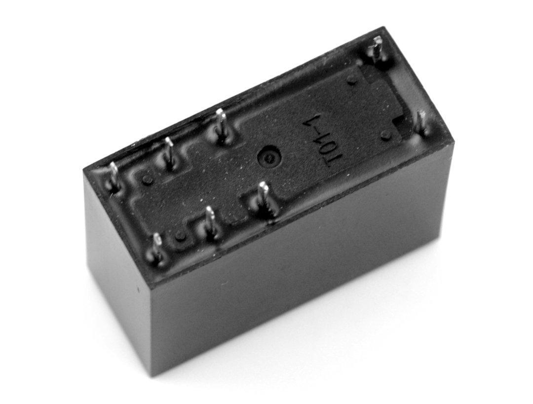 Przekaźnika S14-2C-0505