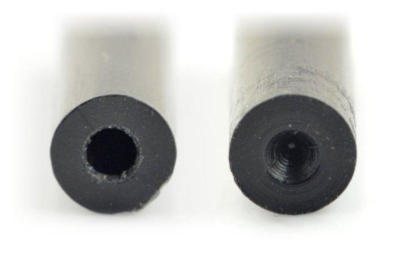 Tuleja dystansowa Kradex - 23mm