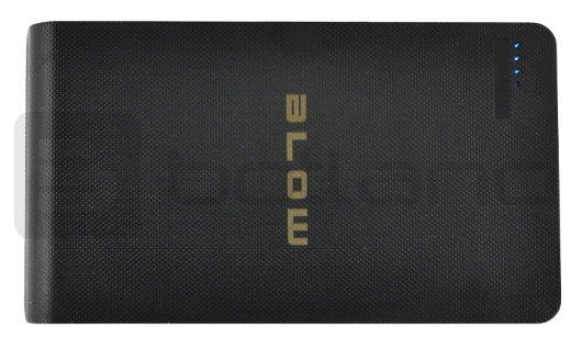 Mobilna bateria PowerBank Blow PB13 8000 mAh - czarny
