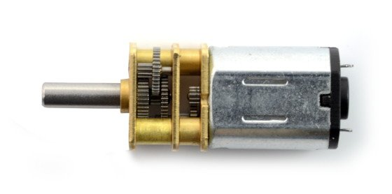 Silnik N20