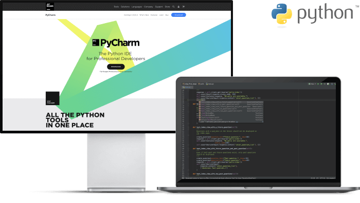 Kurs Programowanie w Python dla dzieci i młodzieży
