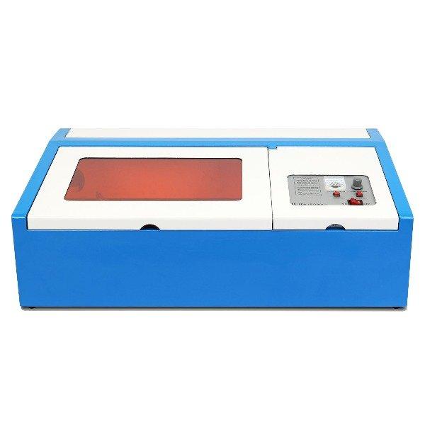 Ploter laserowy C02 30W 3020