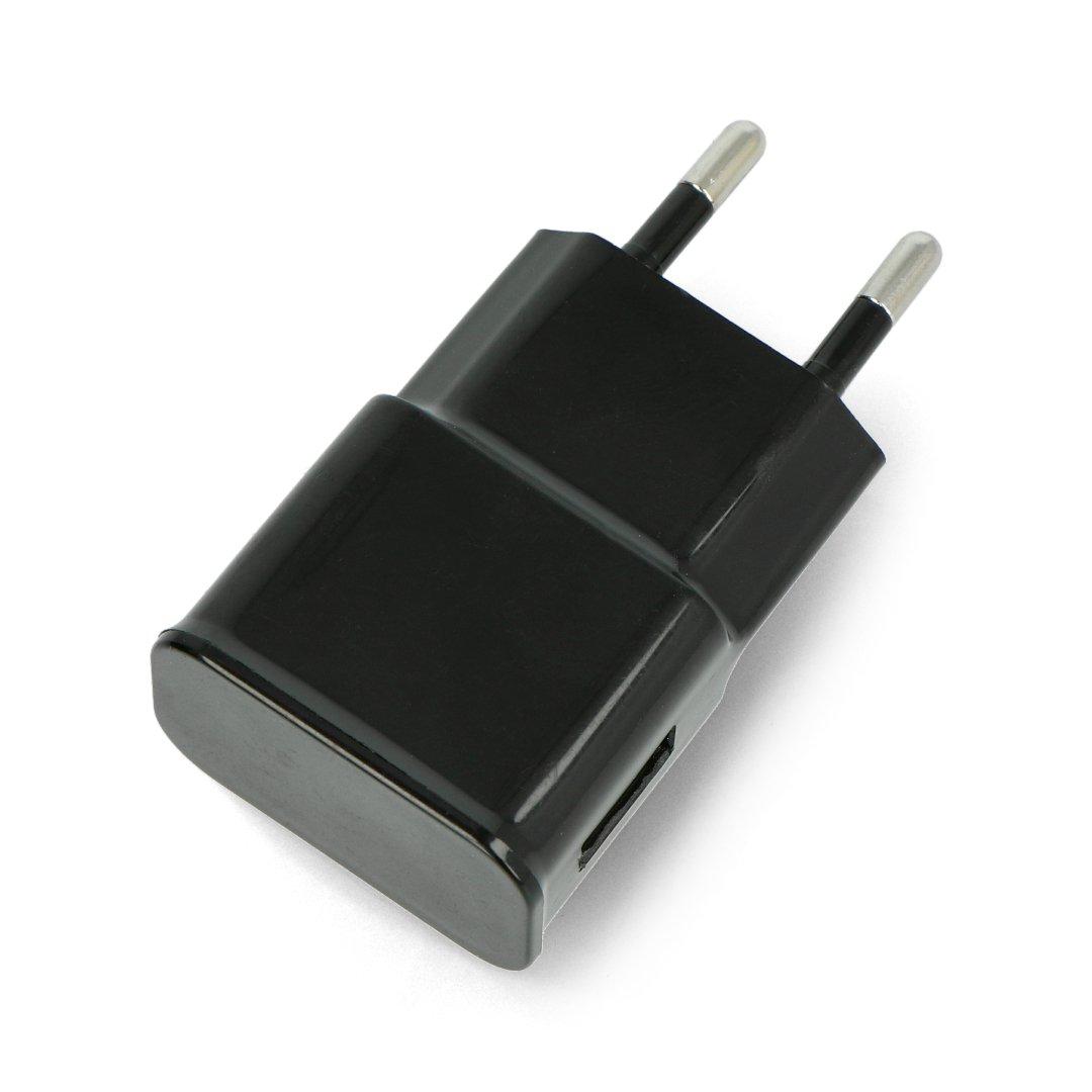 Zasilacz USB