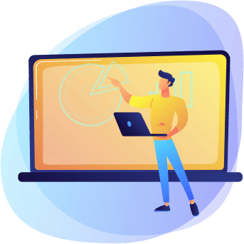 Kurs Agile - metodyki zwinne od podstaw - wersja ON-LINE